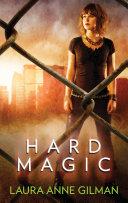Pdf Hard Magic