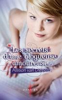 Pdf Les secrets d'une blogueuse amoureuse Telecharger
