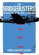 The Bridgebusters