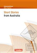 Short Stories from Australia