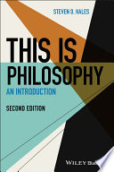 This Is Philosophy Book PDF