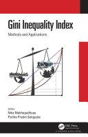Gini Inequality Index