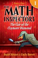 The Math Inspectors