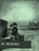St. Nicholas ebook