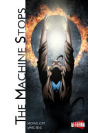 Free The Machine Stops #2 Read Online
