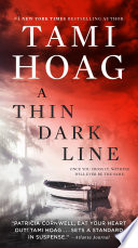 A Thin Dark Line image