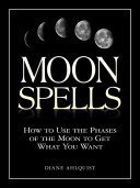 Moon Spells Pdf/ePub eBook