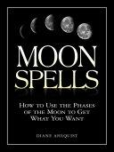 Pdf Moon Spells