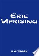 Erie Uprising
