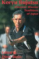 Koryu Bujutsu