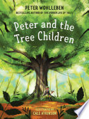 Peter and the Tree Children