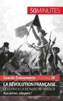 Pdf La Révolution française et la fin de la monarchie absolue Telecharger