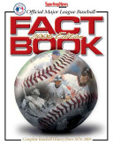 The Complete Baseball Record   Fact Book