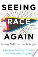 Seeing Race Again