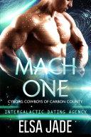 Mach One