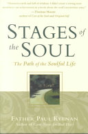 Stages of the Soul