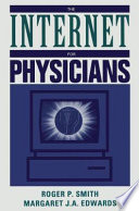 The Internet for Physicians