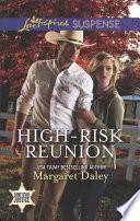 High Risk Reunion
