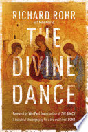 The Divine Dance Book