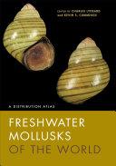 Freshwater Mollusks of the World [Pdf/ePub] eBook