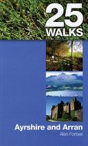 25 Walks