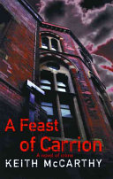 A Feast of Carrion banner backdrop
