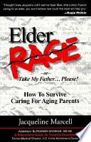 Elder Rage