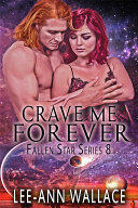 Pdf Crave Me Forever