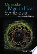 Molecular Mycorrhizal Symbiosis Book