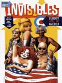 Pdf The Invisibles
