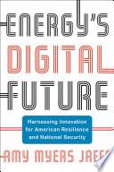 Energy s Digital Future