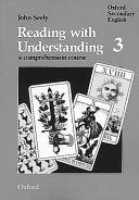 Reading with Understanding