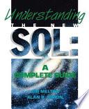 Understanding the New SQL Book