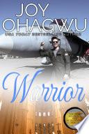 Warrior   A Christian Suspense   Book 16