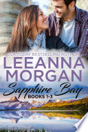 Sapphire Bay Boxed Set (Books 1-3)