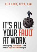 It's All Your Fault Pdf [Pdf/ePub] eBook