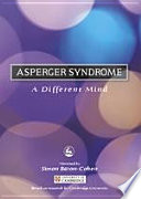 """""""Nerdy, Shy, and Socially Inappropriate: A User Guide to an Asperger Life"""" by Cynthia Kim"""