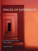 Spaces of Experience