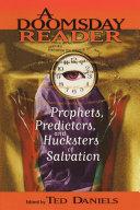 A Doomsday Reader [Pdf/ePub] eBook