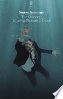 The Odyssey  Missing Presumed Dead