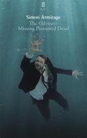 The Odyssey: Missing Presumed Dead Pdf/ePub eBook