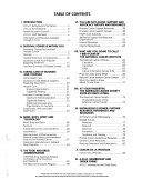 A F U D Prostate Cancer Resource Guide Book PDF