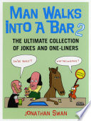 Man Walks Into A Bar 2 Book PDF