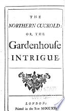 The Northern Cuckold