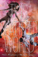 Pdf This Shattered World Telecharger
