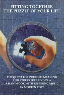 Fitting Together the Puzzle of Your Life