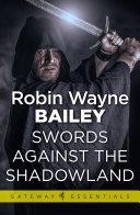 Swords Against the Shadowland