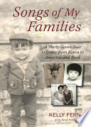 Songs of My Families