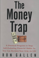 The Money Trap