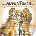 The Adventures of Black Goat and Yellow Dog